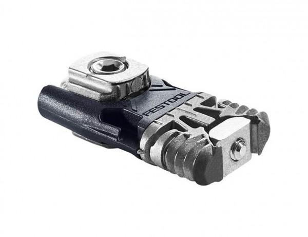 Eckverbinder KV D8/50