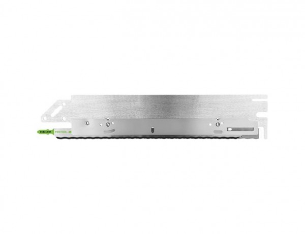 Schneidgarnitur SG-240/W-ISC