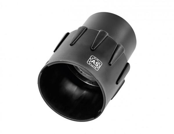 Drehausgleich D 50 DAG-AS-GQ/CT