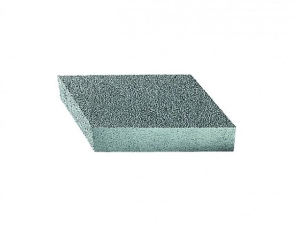 Rhombo Reinigungsblock für Hartmetall- und Diamant-Werkzeuge