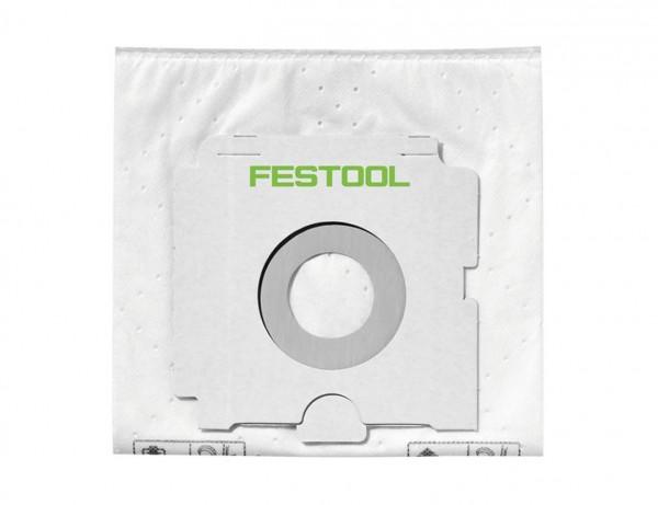 SELFCLEAN Filtersack SC FIS-CT 48/5